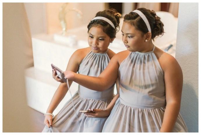 Lakeland-Wedding-Photographer_Michelle-and-Jemy_Luxmore-Grande-Estate-Orlando-FL_45.jpg