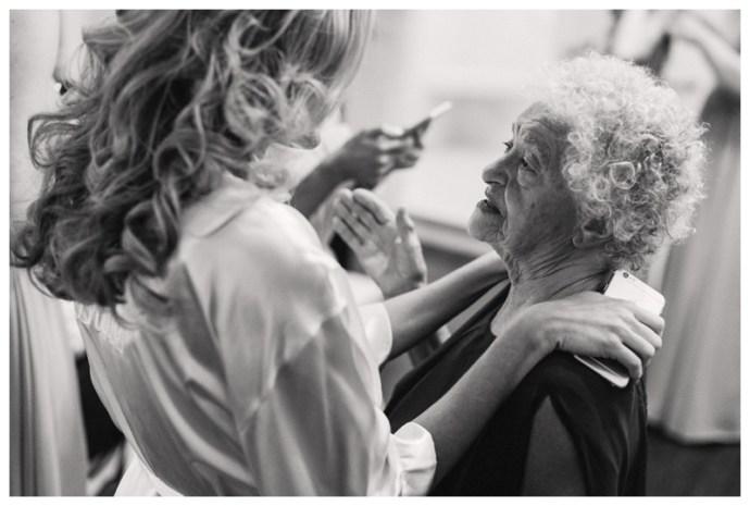 Lakeland-Wedding-Photographer_Michelle-and-Jemy_Luxmore-Grande-Estate-Orlando-FL_47.jpg