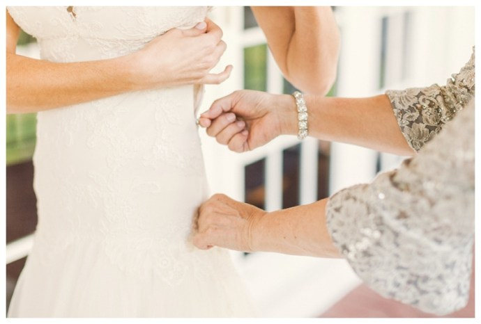 Lakeland-Wedding-Photographer_Michelle-and-Jemy_Luxmore-Grande-Estate-Orlando-FL_48.jpg