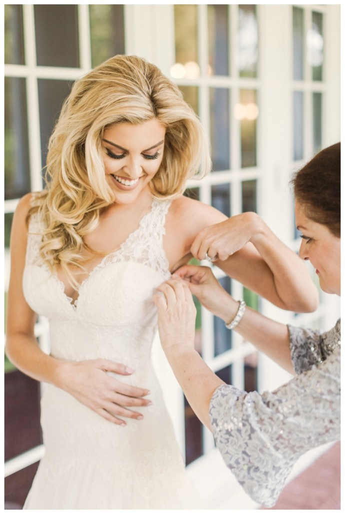 Lakeland-Wedding-Photographer_Michelle-and-Jemy_Luxmore-Grande-Estate-Orlando-FL_49.jpg