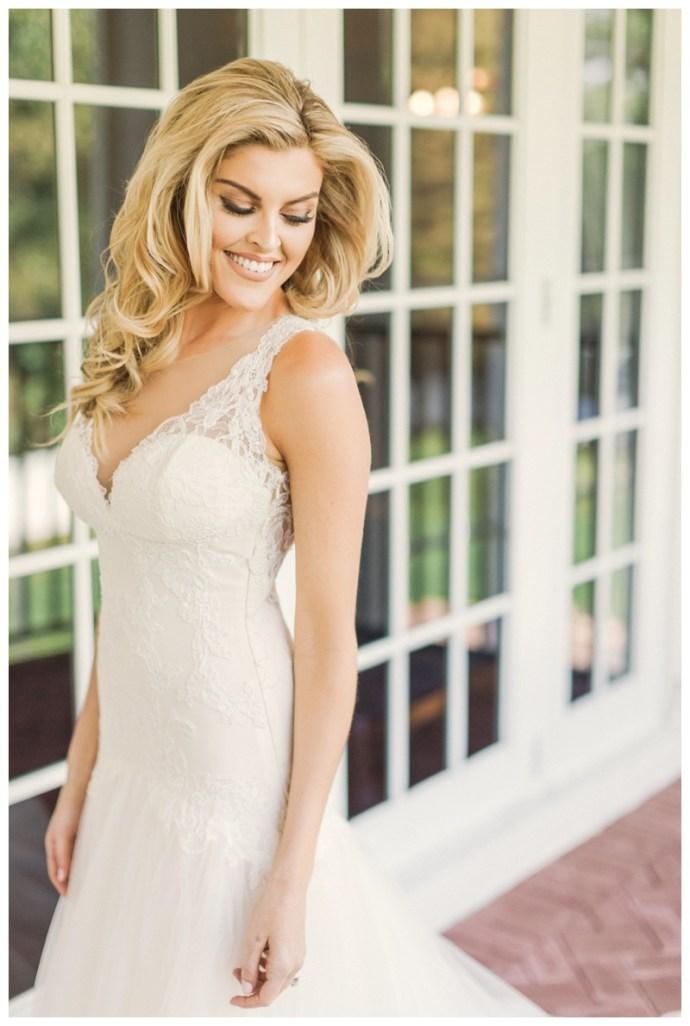 Lakeland-Wedding-Photographer_Michelle-and-Jemy_Luxmore-Grande-Estate-Orlando-FL_52.jpg