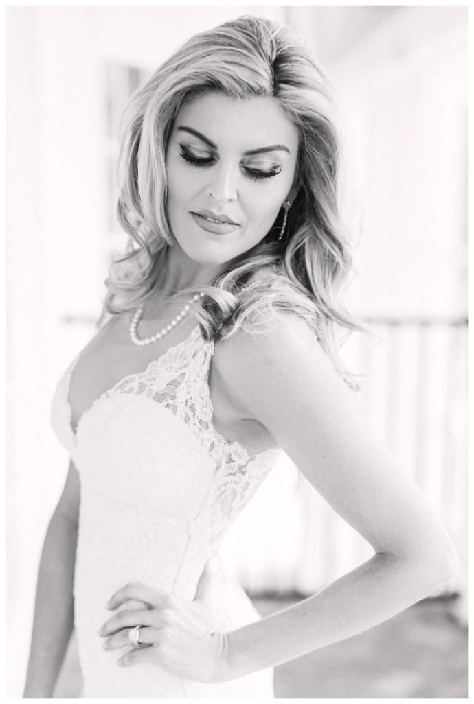 Lakeland-Wedding-Photographer_Michelle-and-Jemy_Luxmore-Grande-Estate-Orlando-FL_57.jpg