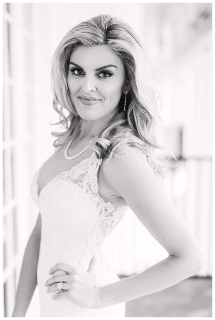 Lakeland-Wedding-Photographer_Michelle-and-Jemy_Luxmore-Grande-Estate-Orlando-FL_58.jpg