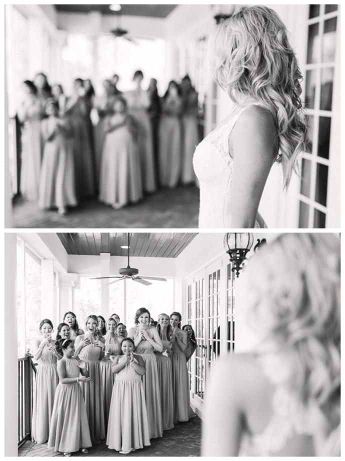 Lakeland-Wedding-Photographer_Michelle-and-Jemy_Luxmore-Grande-Estate-Orlando-FL_60.jpg