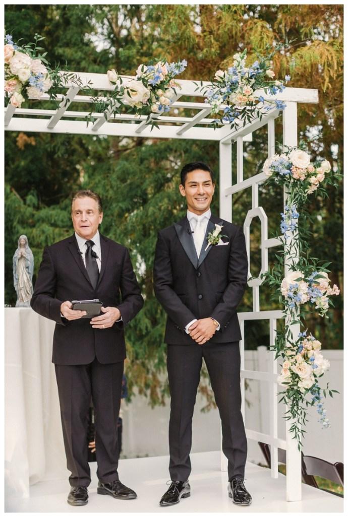 Lakeland-Wedding-Photographer_Michelle-and-Jemy_Luxmore-Grande-Estate-Orlando-FL_70.jpg