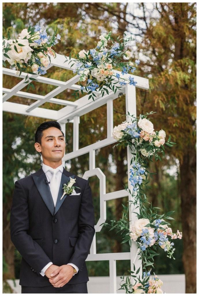 Lakeland-Wedding-Photographer_Michelle-and-Jemy_Luxmore-Grande-Estate-Orlando-FL_73.jpg