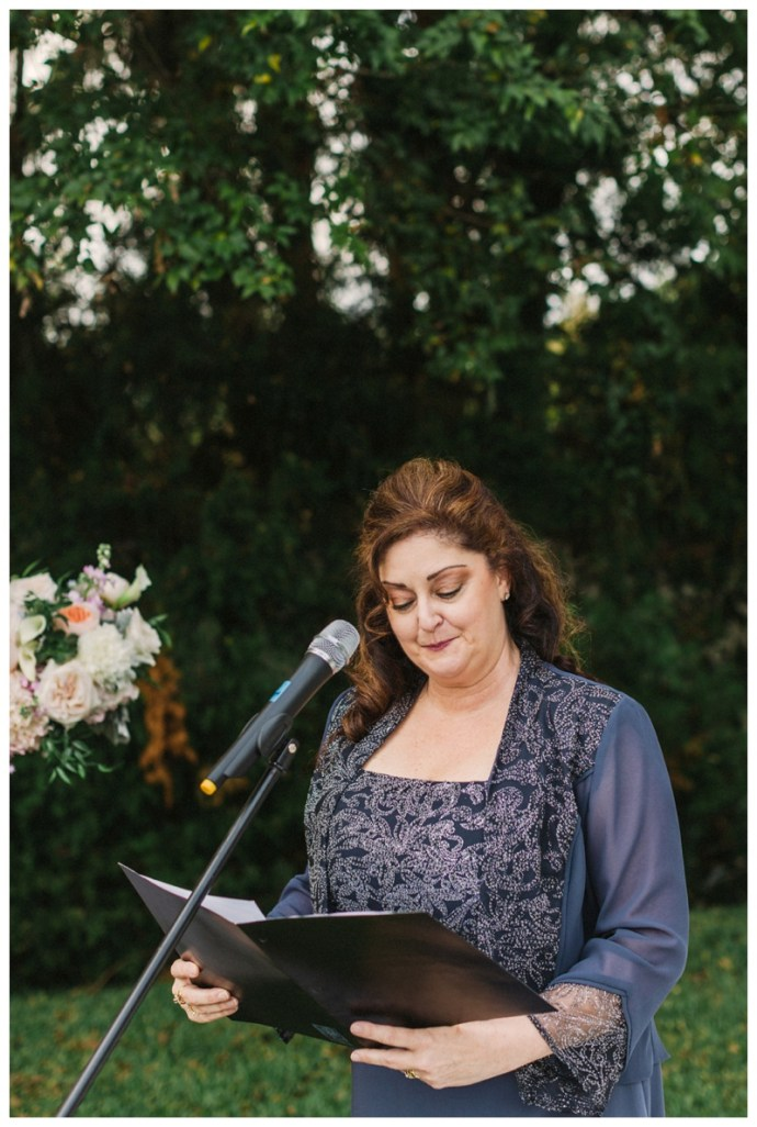 Lakeland-Wedding-Photographer_Michelle-and-Jemy_Luxmore-Grande-Estate-Orlando-FL_77.jpg