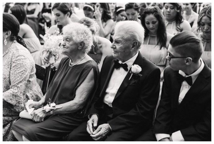 Lakeland-Wedding-Photographer_Michelle-and-Jemy_Luxmore-Grande-Estate-Orlando-FL_80.jpg