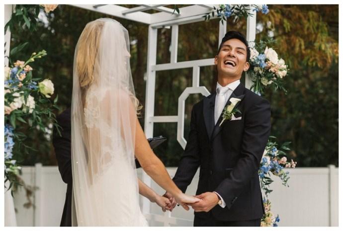 Lakeland-Wedding-Photographer_Michelle-and-Jemy_Luxmore-Grande-Estate-Orlando-FL_81.jpg