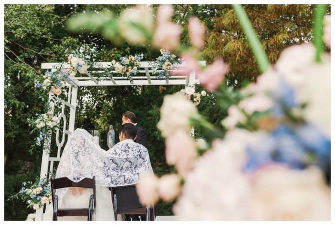 Lakeland-Wedding-Photographer_Michelle-and-Jemy_Luxmore-Grande-Estate-Orlando-FL_83.jpg