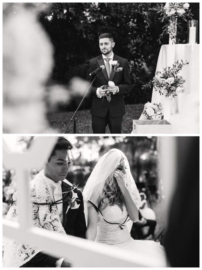 Lakeland-Wedding-Photographer_Michelle-and-Jemy_Luxmore-Grande-Estate-Orlando-FL_85.jpg