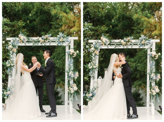 Lakeland-Wedding-Photographer_Michelle-and-Jemy_Luxmore-Grande-Estate-Orlando-FL_89.jpg