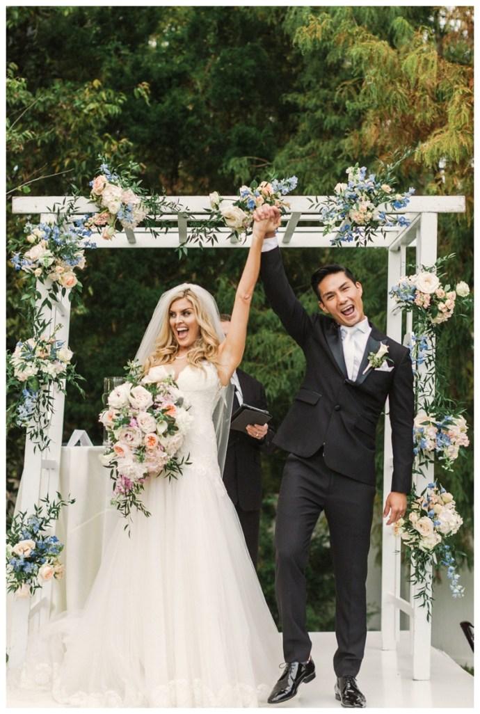 Lakeland-Wedding-Photographer_Michelle-and-Jemy_Luxmore-Grande-Estate-Orlando-FL_90.jpg