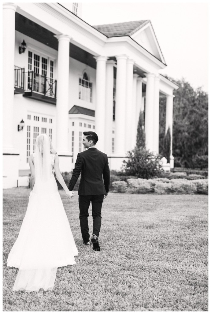 Lakeland-Wedding-Photographer_Michelle-and-Jemy_Luxmore-Grande-Estate-Orlando-FL_93.jpg