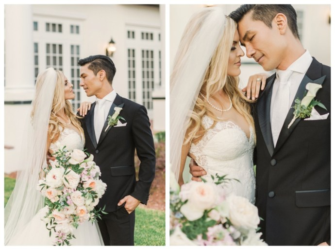 Lakeland-Wedding-Photographer_Michelle-and-Jemy_Luxmore-Grande-Estate-Orlando-FL_98.jpg