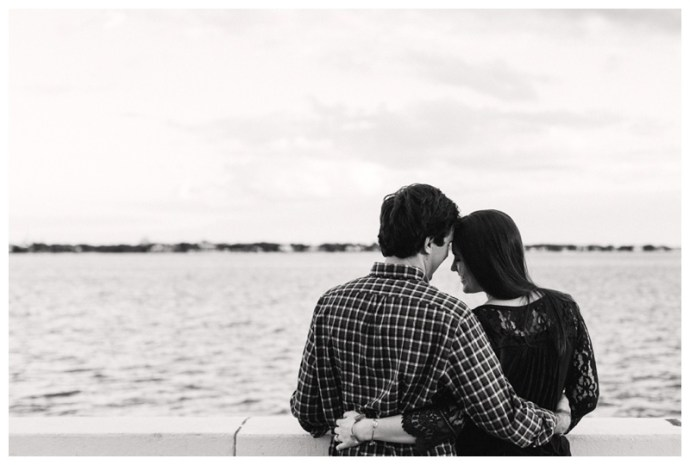 Lakeland-Wedding-Photographer_Michelle-and-Trey_Tampa-Yacht-Club-Engagement_Tampa-FL_04.jpg