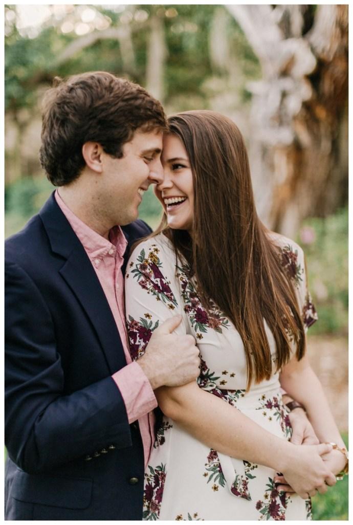 Lakeland-Wedding-Photographer_Michelle-and-Trey_Tampa-Yacht-Club-Engagement_Tampa-FL_09.jpg
