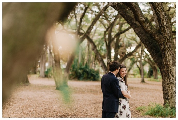 Lakeland-Wedding-Photographer_Michelle-and-Trey_Tampa-Yacht-Club-Engagement_Tampa-FL_15.jpg