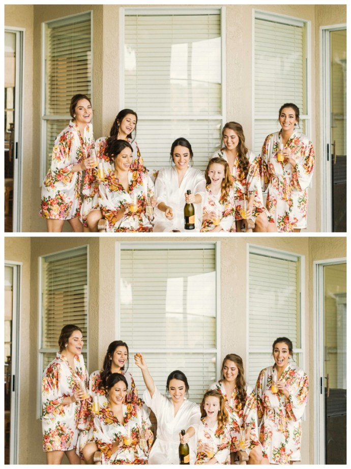 Lakeland-Wedding-Photographer_Kristen-and-Gil_Leu-Gardens-Orlando-FL_09.jpg