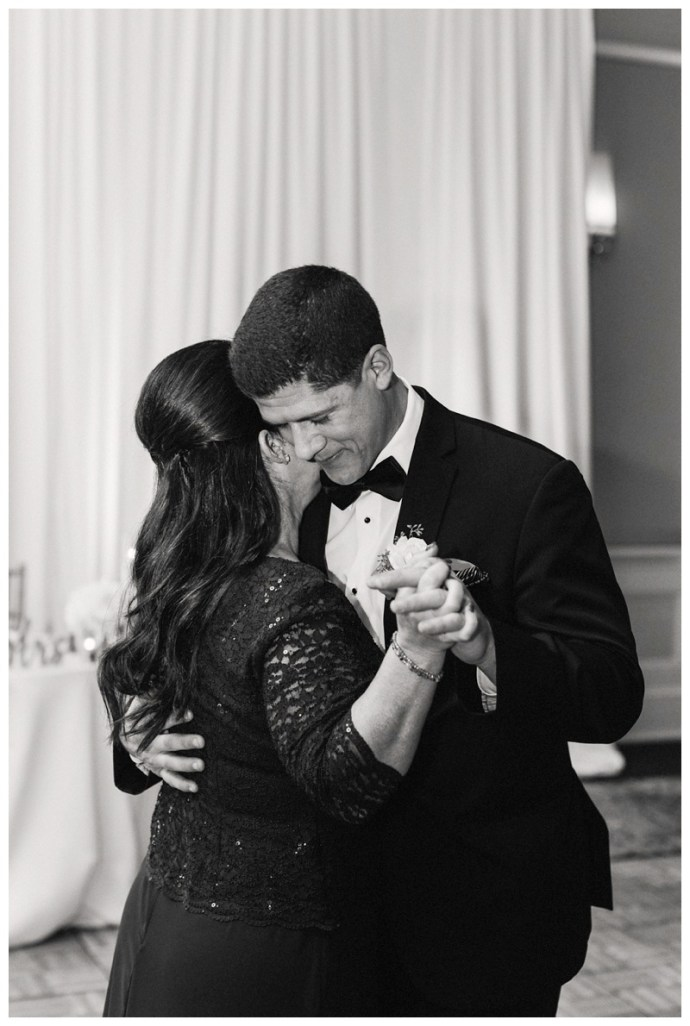 Lakeland-Wedding-Photographer_Kristen-and-Gil_Leu-Gardens-Orlando-FL_118.jpg