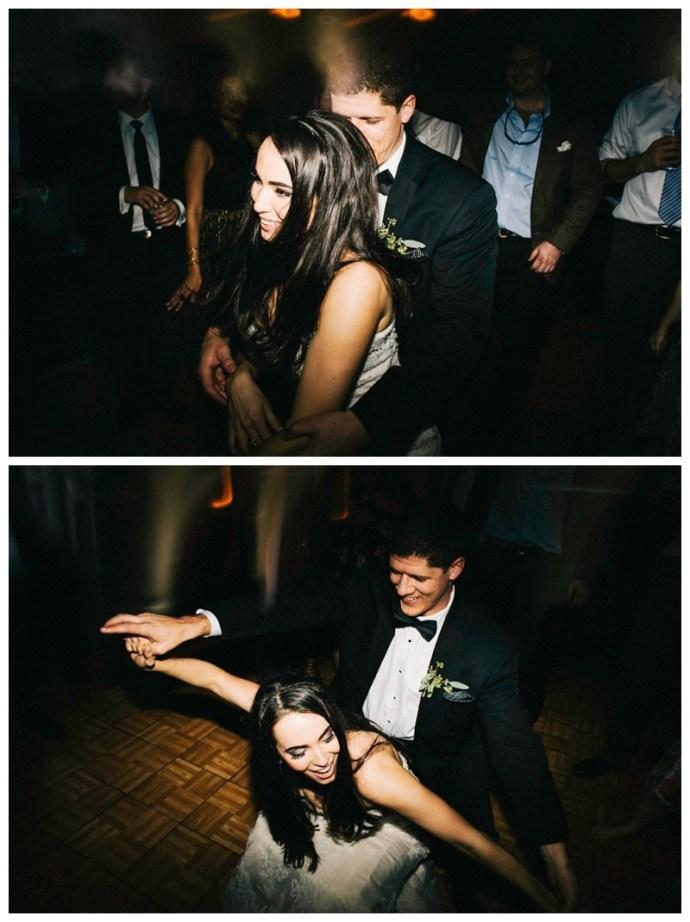 Lakeland-Wedding-Photographer_Kristen-and-Gil_Leu-Gardens-Orlando-FL_131.jpg