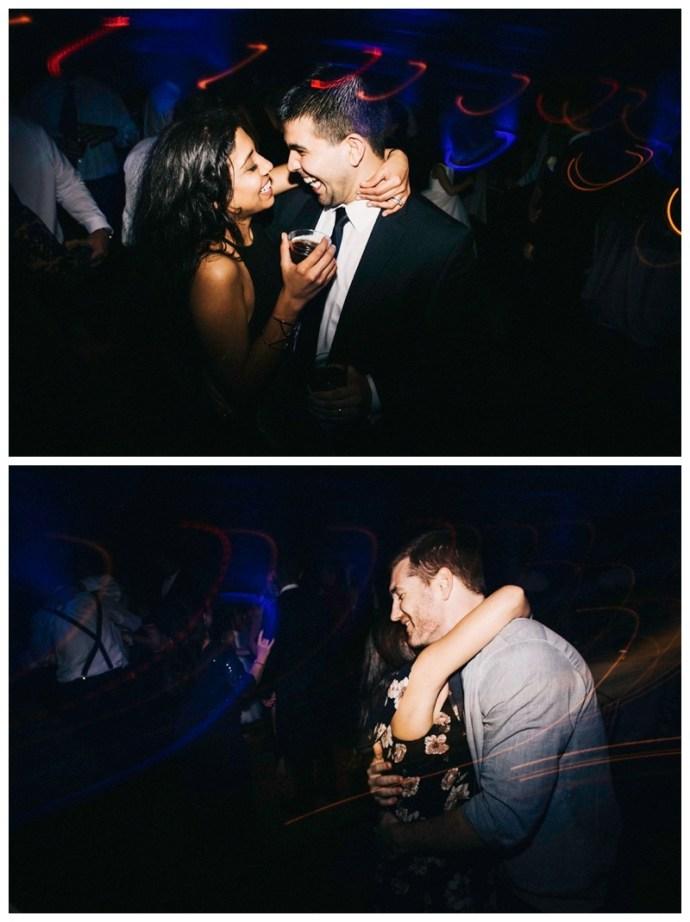 Lakeland-Wedding-Photographer_Kristen-and-Gil_Leu-Gardens-Orlando-FL_140.jpg