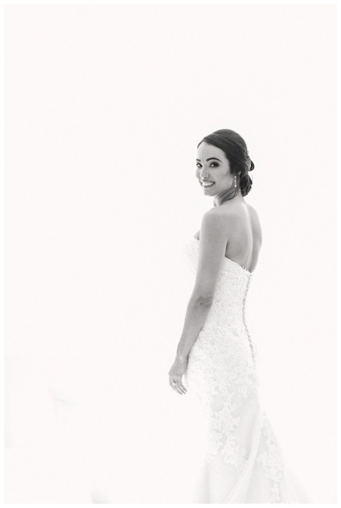Lakeland-Wedding-Photographer_Kristen-and-Gil_Leu-Gardens-Orlando-FL_15.jpg