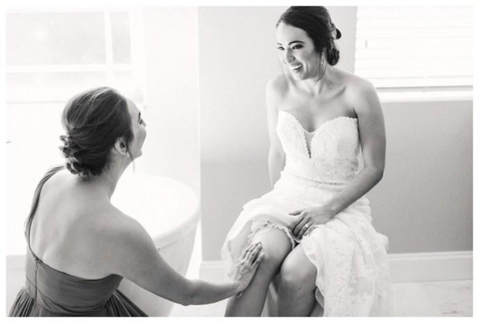 Lakeland-Wedding-Photographer_Kristen-and-Gil_Leu-Gardens-Orlando-FL_20.jpg
