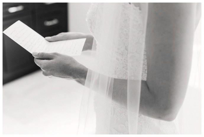 Lakeland-Wedding-Photographer_Kristen-and-Gil_Leu-Gardens-Orlando-FL_23.jpg