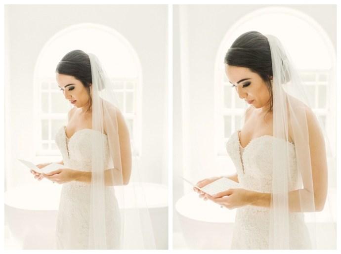 Lakeland-Wedding-Photographer_Kristen-and-Gil_Leu-Gardens-Orlando-FL_24.jpg