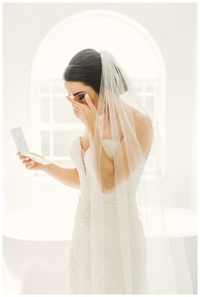 Lakeland-Wedding-Photographer_Kristen-and-Gil_Leu-Gardens-Orlando-FL_27.jpg