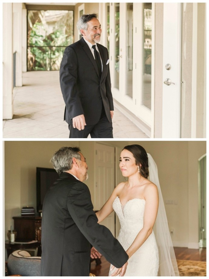 Lakeland-Wedding-Photographer_Kristen-and-Gil_Leu-Gardens-Orlando-FL_30.jpg
