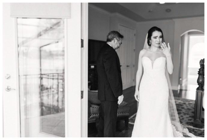 Lakeland-Wedding-Photographer_Kristen-and-Gil_Leu-Gardens-Orlando-FL_32.jpg