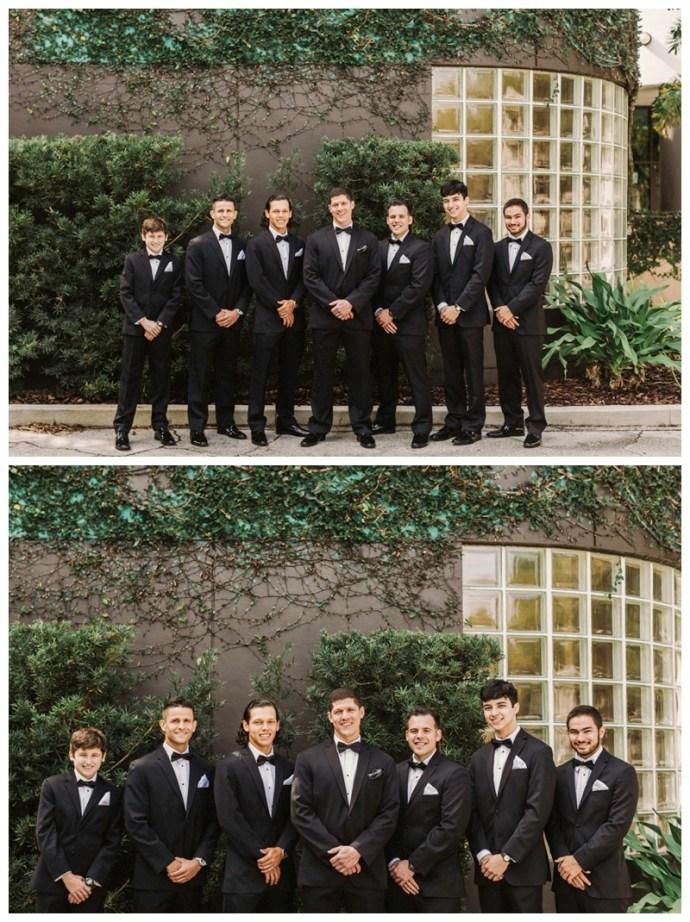 Lakeland-Wedding-Photographer_Kristen-and-Gil_Leu-Gardens-Orlando-FL_44.jpg