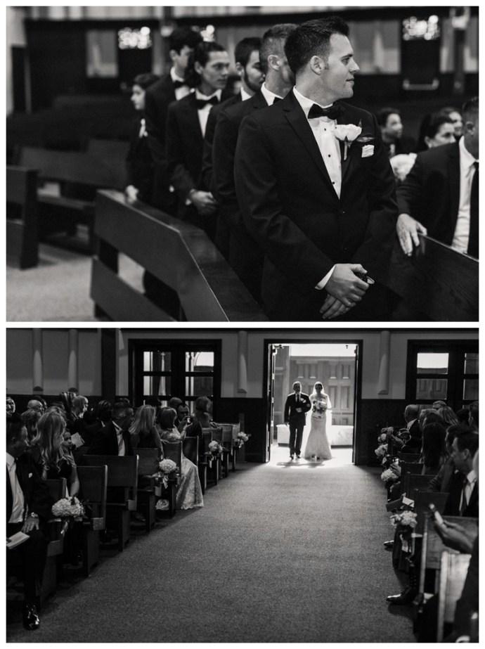 Lakeland-Wedding-Photographer_Kristen-and-Gil_Leu-Gardens-Orlando-FL_51.jpg