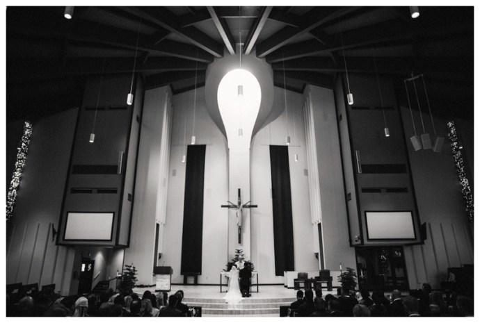 Lakeland-Wedding-Photographer_Kristen-and-Gil_Leu-Gardens-Orlando-FL_56.jpg