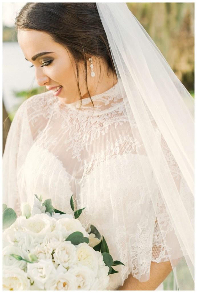 Lakeland-Wedding-Photographer_Kristen-and-Gil_Leu-Gardens-Orlando-FL_67.jpg