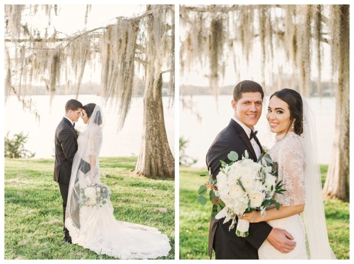 Lakeland-Wedding-Photographer_Kristen-and-Gil_Leu-Gardens-Orlando-FL_75.jpg
