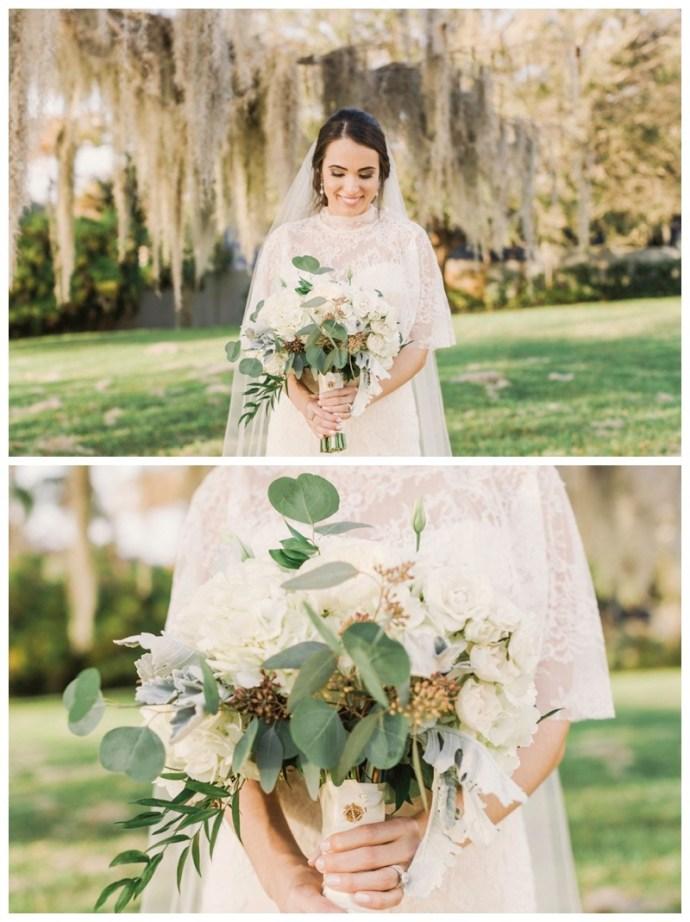 Lakeland-Wedding-Photographer_Kristen-and-Gil_Leu-Gardens-Orlando-FL_78.jpg