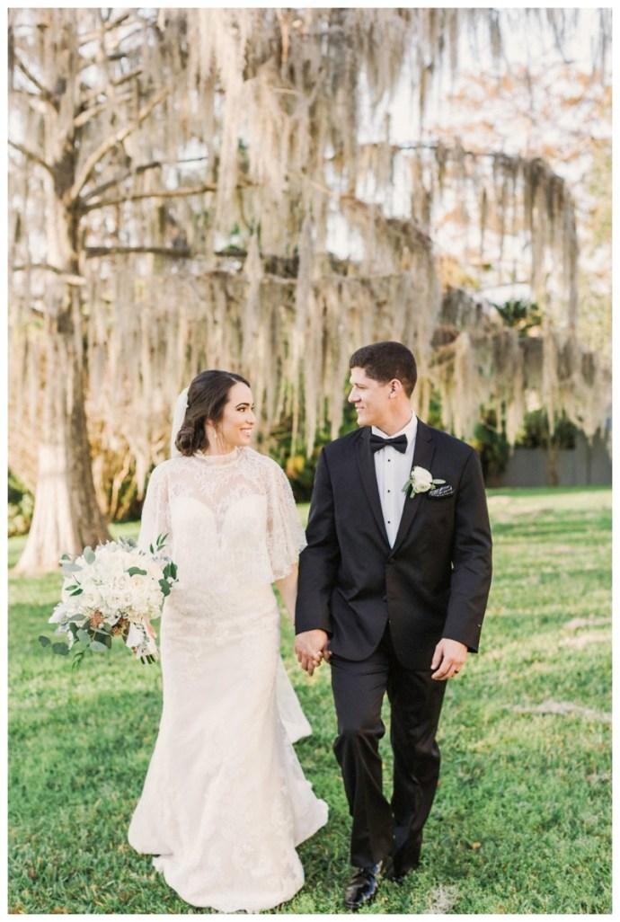 Lakeland-Wedding-Photographer_Kristen-and-Gil_Leu-Gardens-Orlando-FL_81.jpg