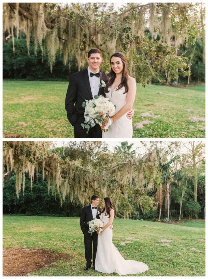 Lakeland-Wedding-Photographer_Kristen-and-Gil_Leu-Gardens-Orlando-FL_85.jpg
