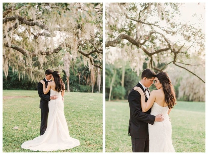Lakeland-Wedding-Photographer_Kristen-and-Gil_Leu-Gardens-Orlando-FL_91.jpg