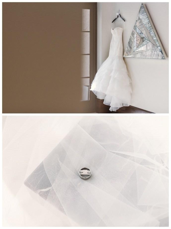 Lakeland-Wedding-Photographer_Maria-and-Brandon_Casa-Feliz-Orlando-FL_02.jpg