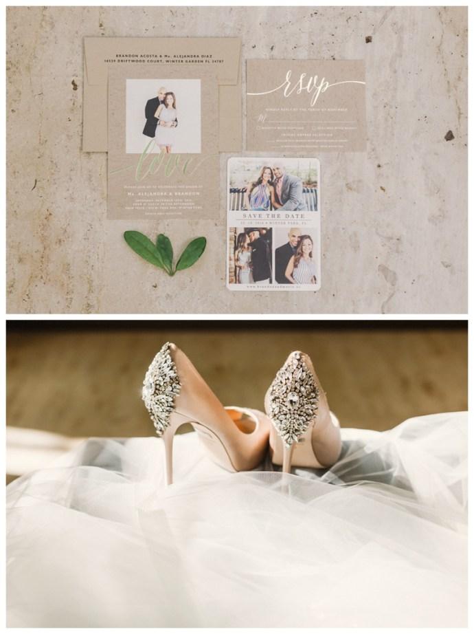 Lakeland-Wedding-Photographer_Maria-and-Brandon_Casa-Feliz-Orlando-FL_04.jpg