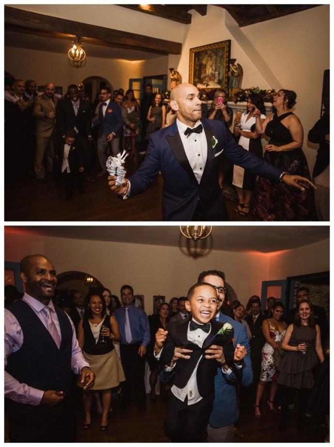Lakeland-Wedding-Photographer_Maria-and-Brandon_Casa-Feliz-Orlando-FL_104.jpg