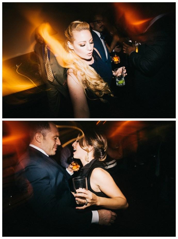 Lakeland-Wedding-Photographer_Maria-and-Brandon_Casa-Feliz-Orlando-FL_108.jpg