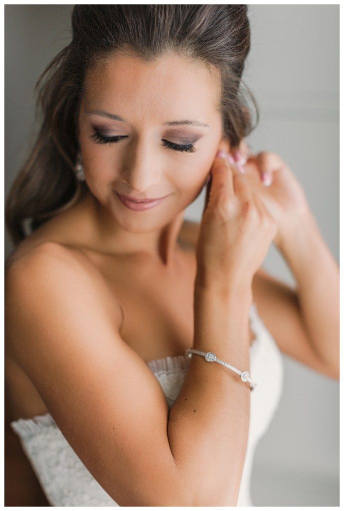 Lakeland-Wedding-Photographer_Maria-and-Brandon_Casa-Feliz-Orlando-FL_11.jpg