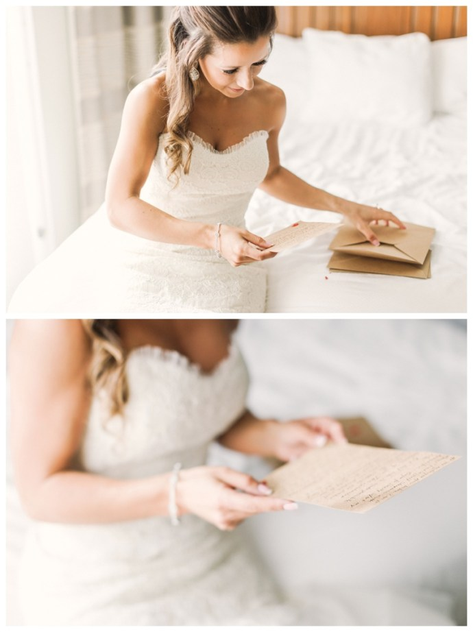 Lakeland-Wedding-Photographer_Maria-and-Brandon_Casa-Feliz-Orlando-FL_16.jpg