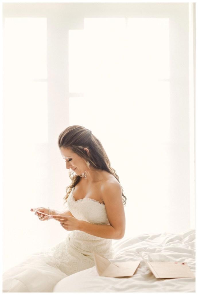 Lakeland-Wedding-Photographer_Maria-and-Brandon_Casa-Feliz-Orlando-FL_18.jpg