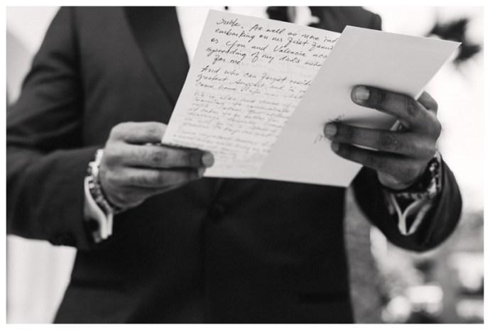 Lakeland-Wedding-Photographer_Maria-and-Brandon_Casa-Feliz-Orlando-FL_29.jpg